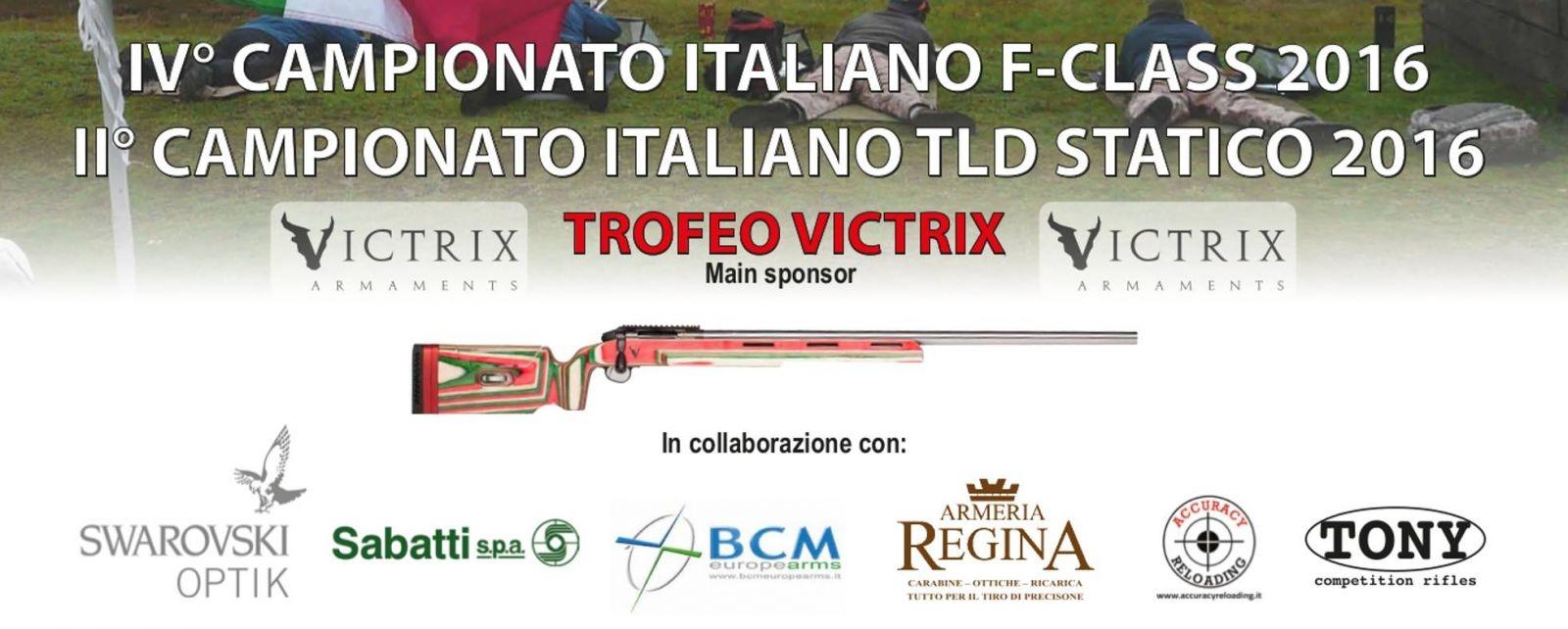 Campionato Italiano Lunga Distanza