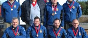 2-italy-team-ftr-2013