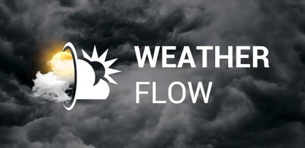 Weather-Flow