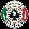 logo_fitld_picc